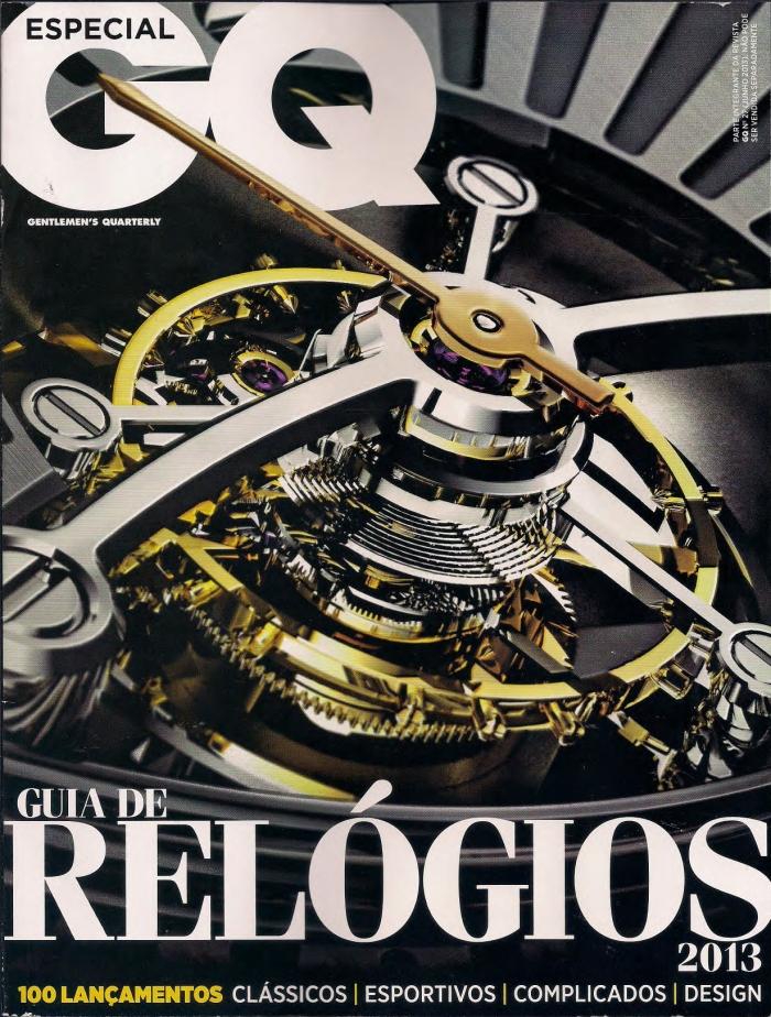 GQ_Junho_2013_relogios_web.pdf_Page_1