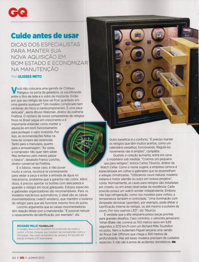 GQ_Junho_2013_relogios_web.pdf_Page_2