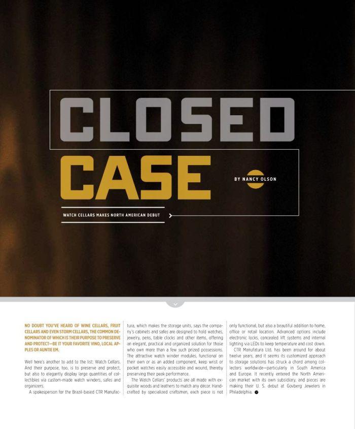 iW International Wristwatch Magazine January 2014-1.pdf_Page_1