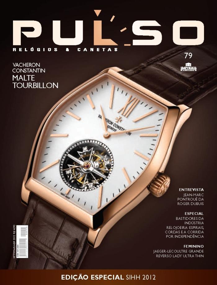 watch_cellar-revista_pulso.pdf_Page_1