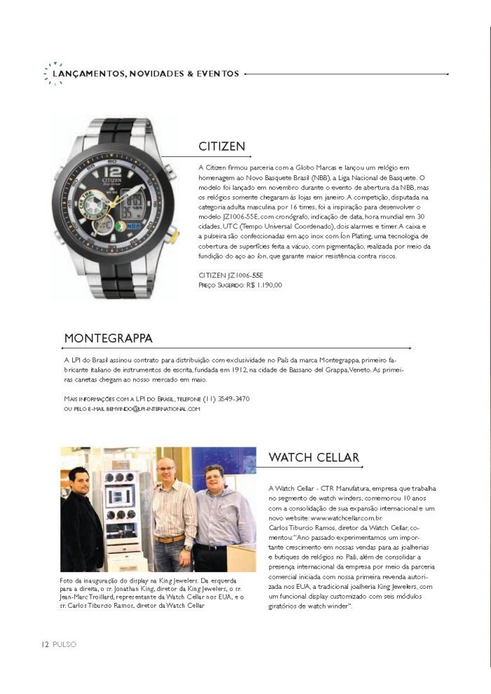 watch_cellar-revista_pulso.pdf_Page_2