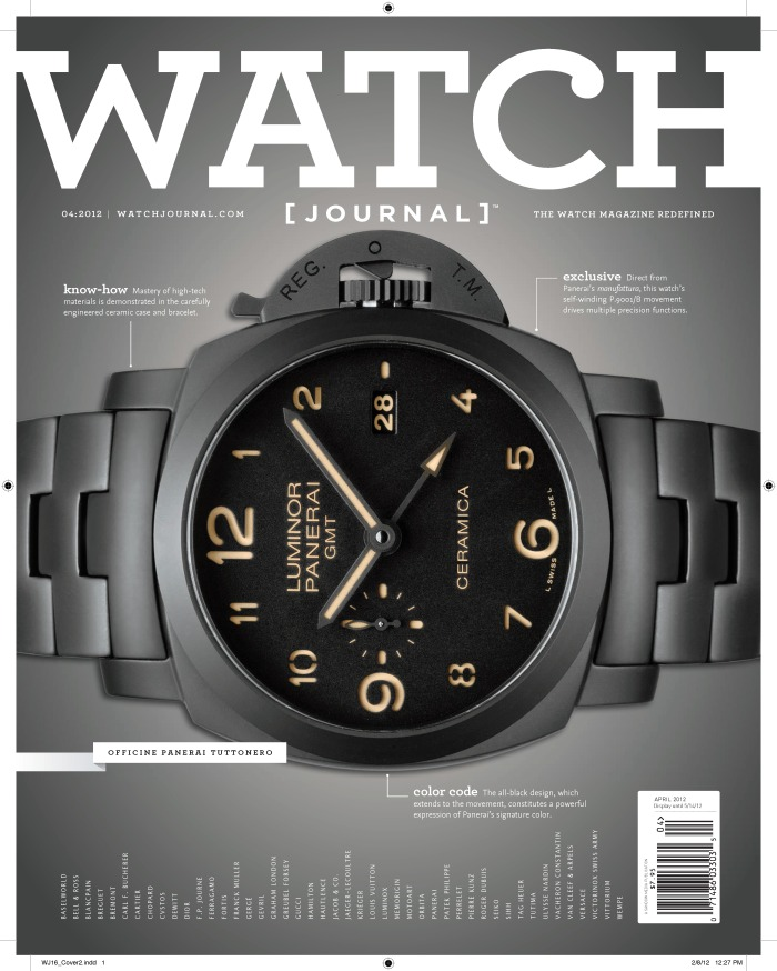 Watch_Journal_April_2012_IndustryWatch.pdf_Page_1